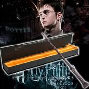 Недорого куплю или приму для ребенка в дар копию волшебной палочки Гар
