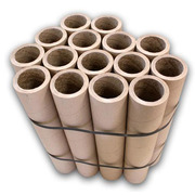 Закупаем картонные втулки (шпули) б/у из-под стретч-пленки.