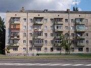 Требуется жилье для переселенцев из зоны АТО.