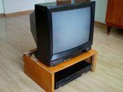 Прийму в подарок,  вывезу неисправную теле-радиотехнику,  старые приборы