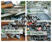 Покупаем отходы полистирола-HIPS,  отходы РР,  HDPE,  LLDPE,  стрейч,  флак
